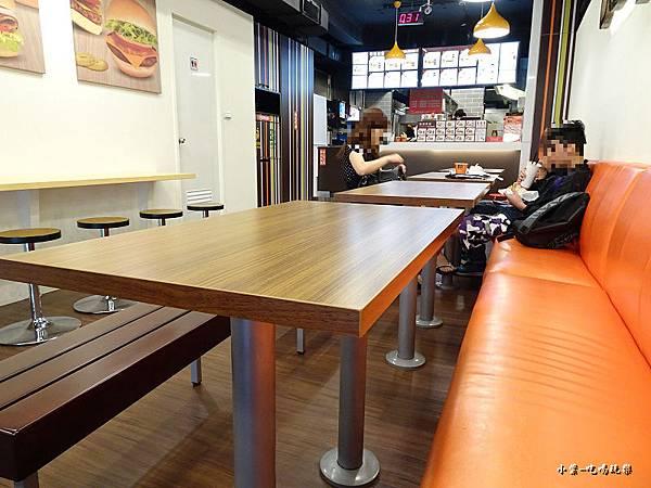 淘客漢堡 (11)23.jpg