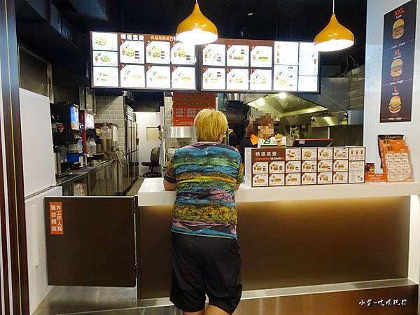淘客漢堡 (13)24.jpg