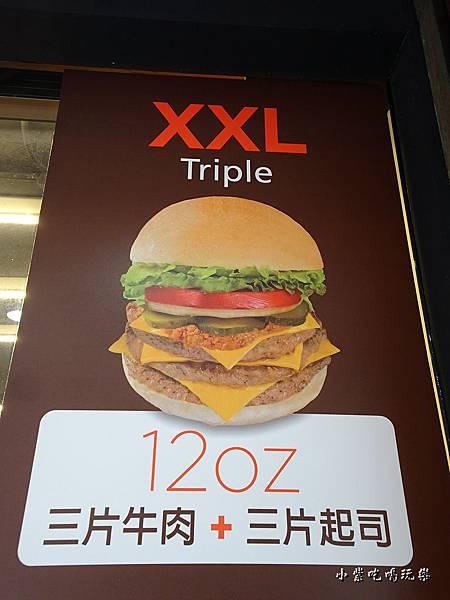 3種尺寸 (3)0.jpg