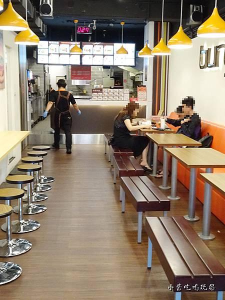淘客漢堡 (5)5.jpg