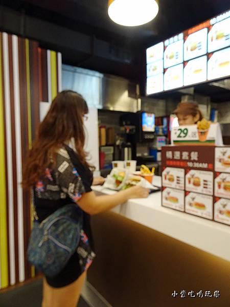 淘客漢堡 (12)3.jpg