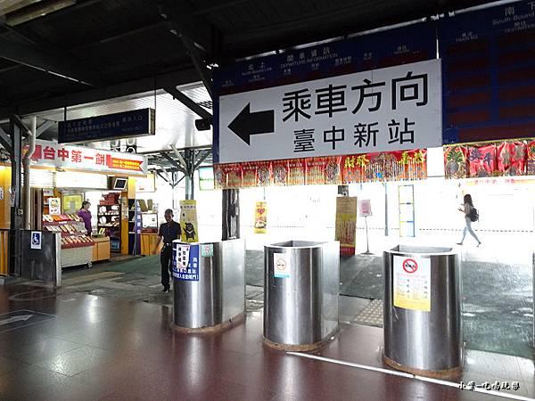台中租機車-台中車站DSC063893.jpg