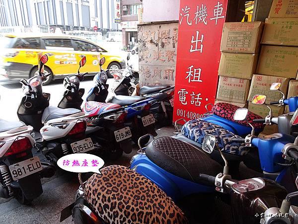 立昌租車 (2)19.jpg