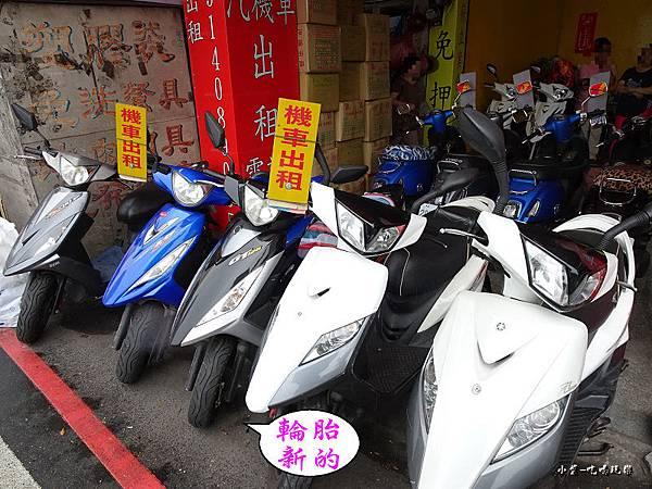 立昌租車 (8)23.jpg