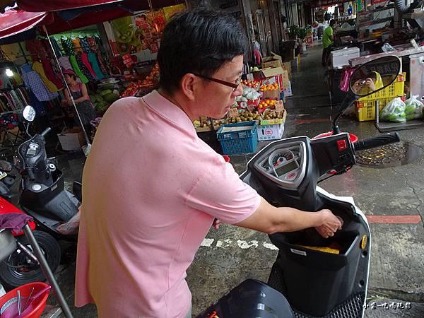 立昌租車 (9)24.jpg