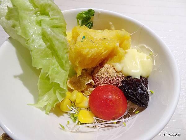 台中-光之旅店早餐篇25.jpg