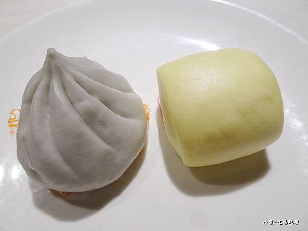 台中-光之旅店早餐篇31.jpg