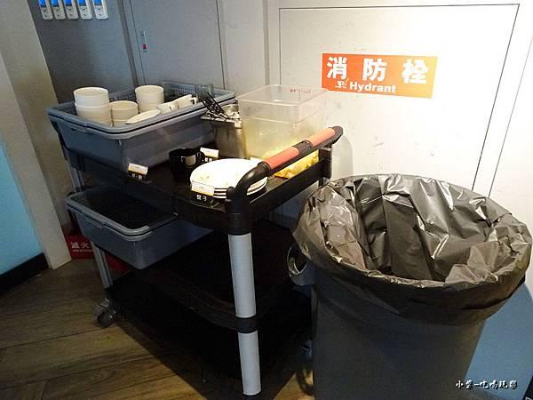 台中-光之旅店早餐篇33.jpg