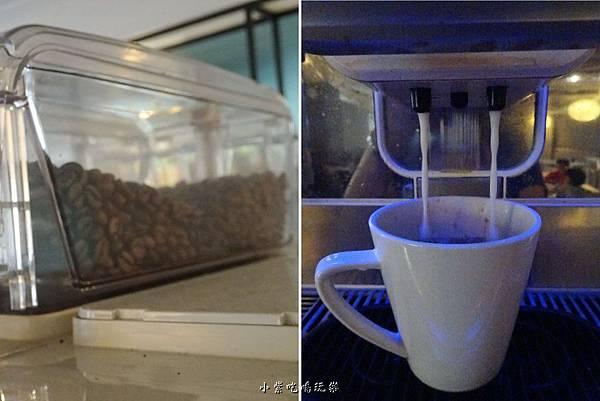 現磨咖啡.jpg