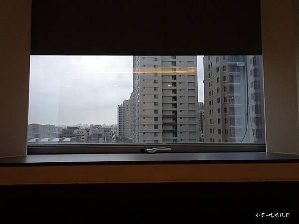 光之旅店-住宿篇24.jpg