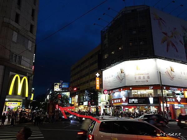 逢甲夜市 (2)22.jpg