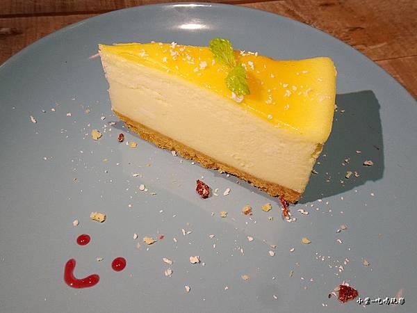 北海道頂級起司蛋糕 (2)6.jpg