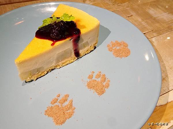 台灣香蕉起司蛋糕 (2)9.jpg