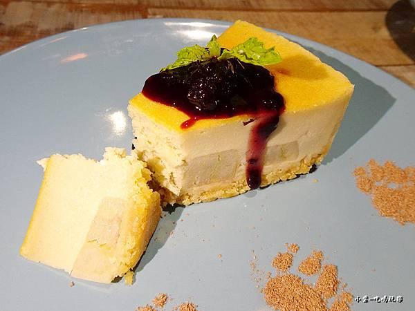 台灣香蕉起司蛋糕 (3)10.jpg