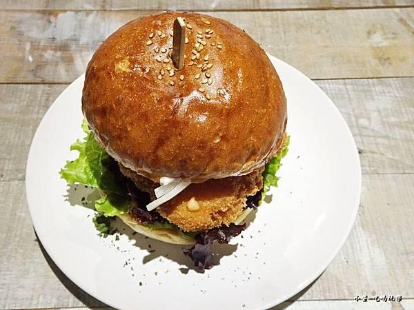 明太子塔塔醬炸魚漢堡 (3)16.jpg