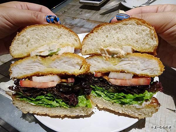 明太子塔塔醬炸魚漢堡 (5)17.jpg