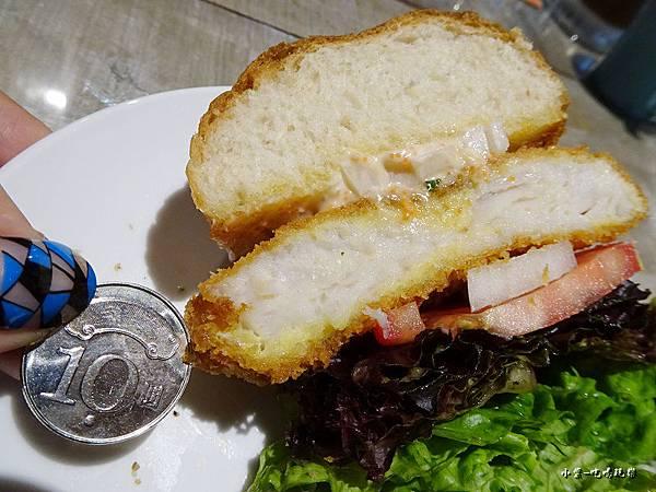 明太子塔塔醬炸魚漢堡 (6)18.jpg