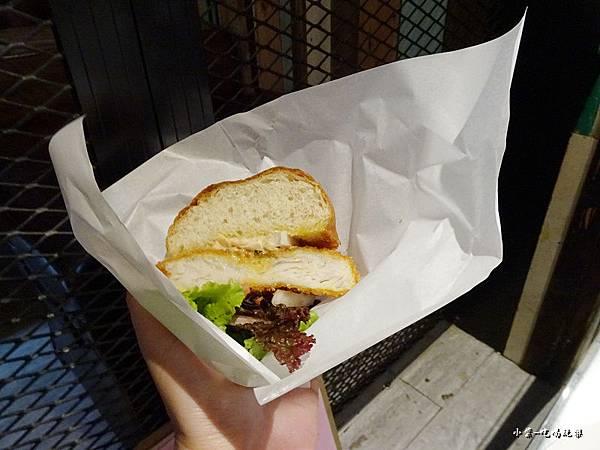 明太子塔塔醬炸魚漢堡 (7)19.jpg