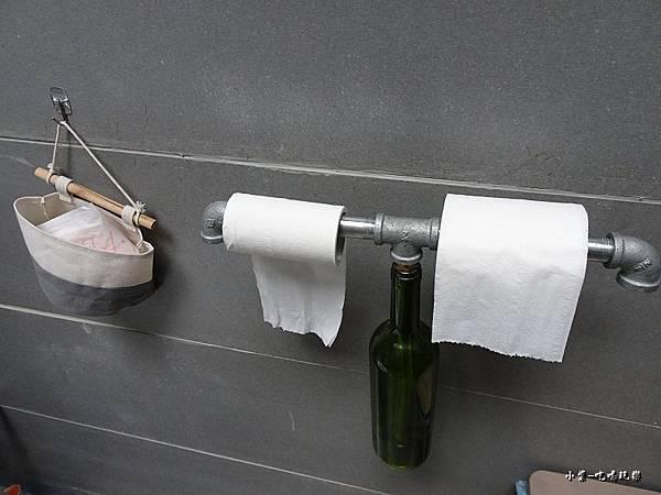 洗手間 (1)20.jpg