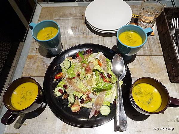 凱薩沙拉西班牙帕馬火腿 (4)4.jpg