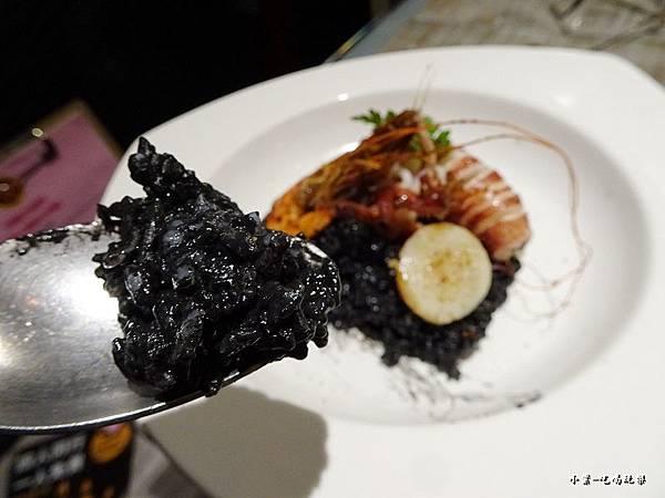 澎湖海鮮墨魚燉飯 (4)24.jpg