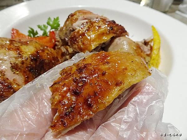 魔術23香料烤普桑嫩雞 (8)29.jpg