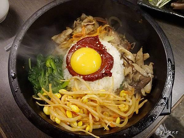石鍋拌飯 (2)56.jpg