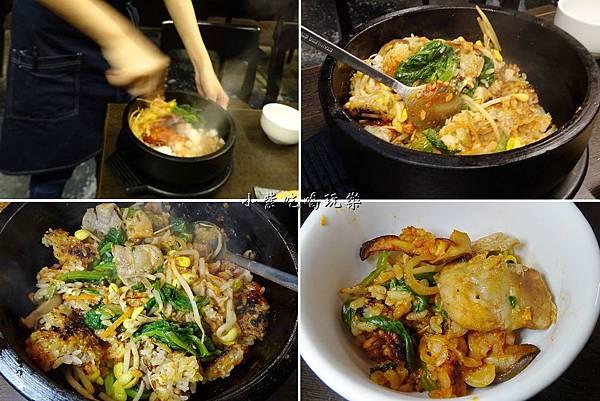 石鍋拌飯-.jpg