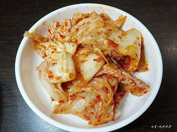 免費小菜 (1)0.jpg