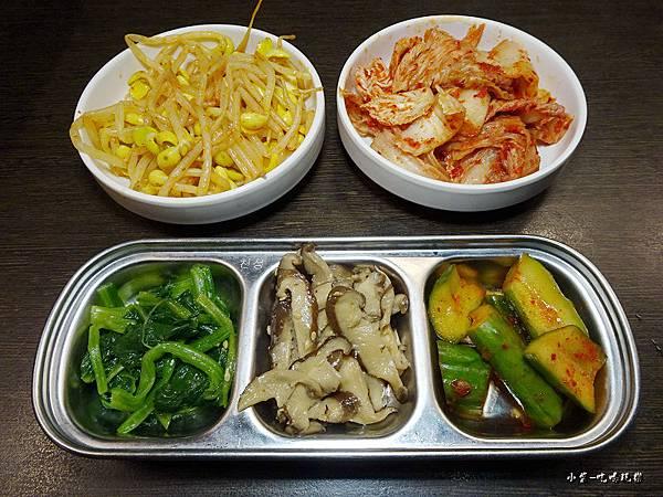 免費小菜 (4)3.jpg