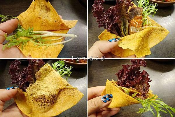 紅椒墨西哥餅皮包肉菜.jpg
