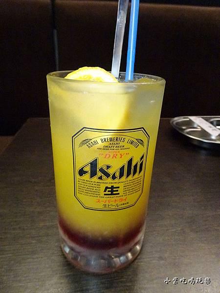 黑醋栗沙瓦 (2)8.jpg