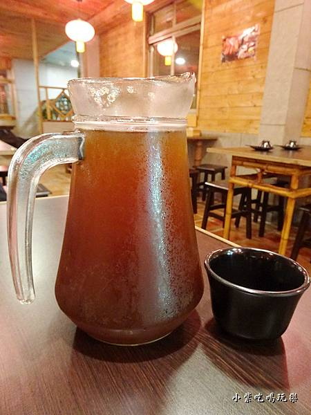 打卡送檸檬紅茶 (1)2.jpg