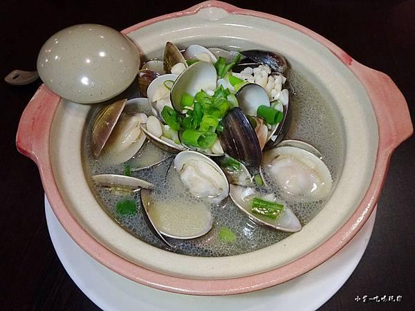 白酒燒蛤蜊 (2)32.jpg