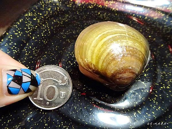 白酒燒蛤蜊 (3)33.jpg