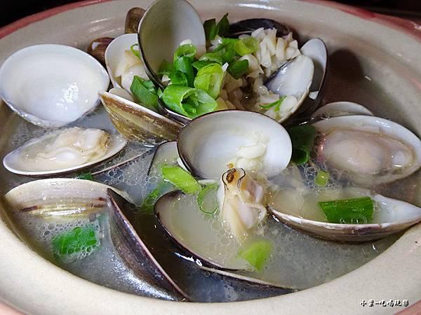 白酒燒蛤蜊 (4)34.jpg