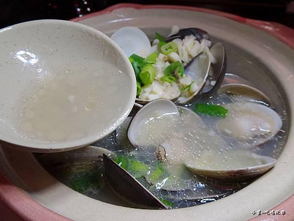 白酒燒蛤蜊 (5)35.jpg