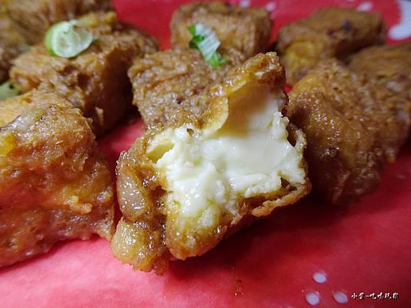 金沙豆腐 (1)36.jpg