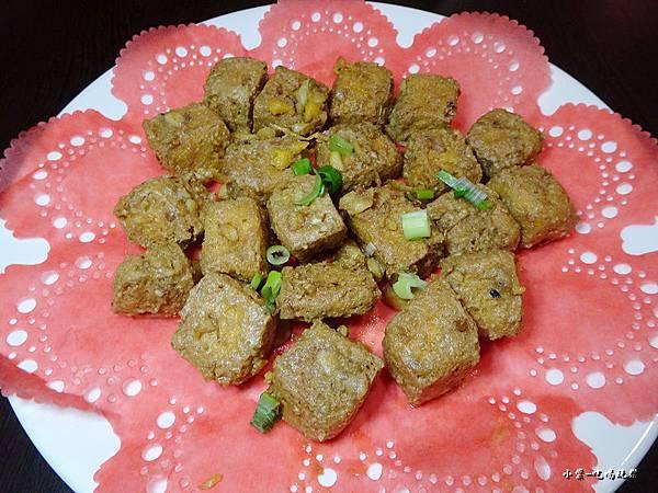 金沙豆腐 (3)38.jpg
