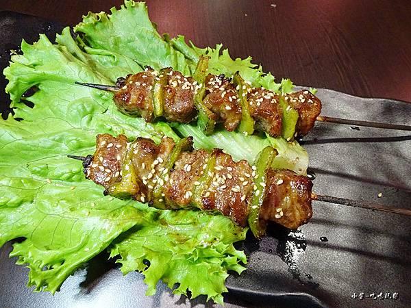 青椒牛肉串 (2)40.jpg