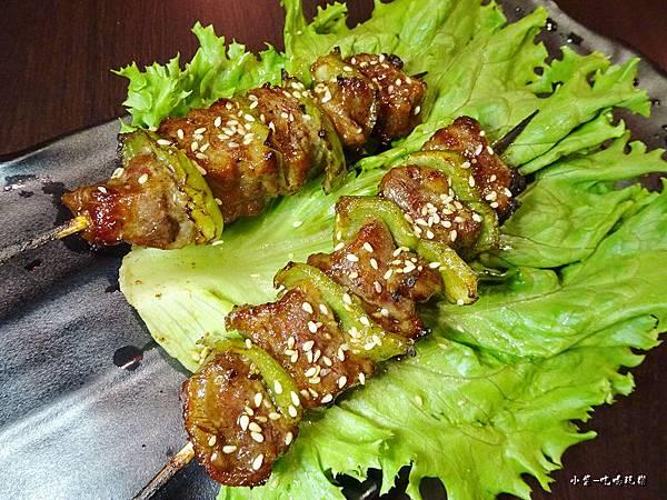 青椒牛肉串 (3)41.jpg