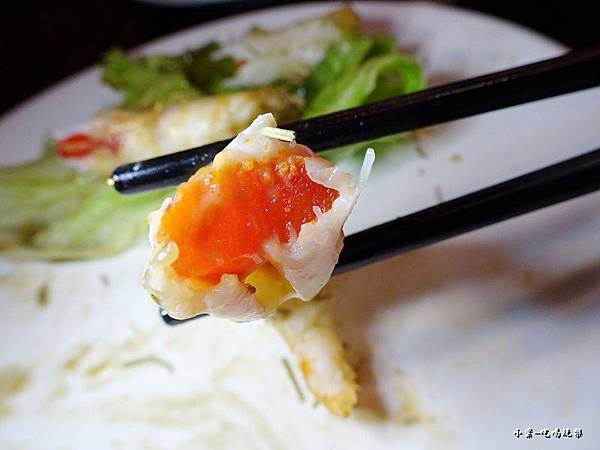 乾燒迷迭蝦 (1)0.jpg
