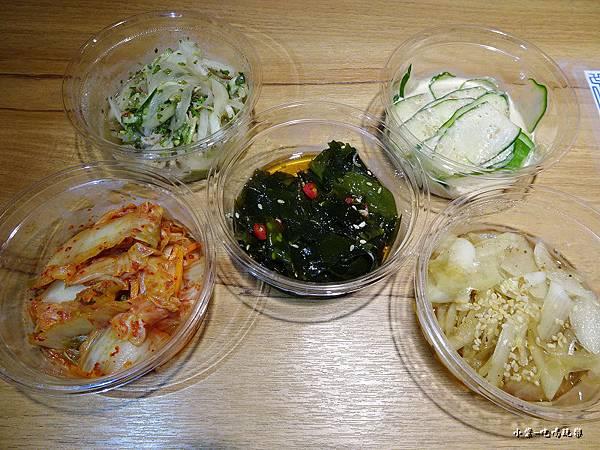 小菜 (1)11.jpg
