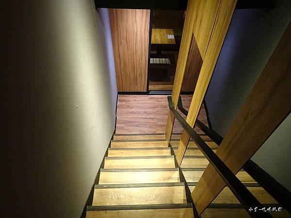 地下一樓 (2)6.jpg