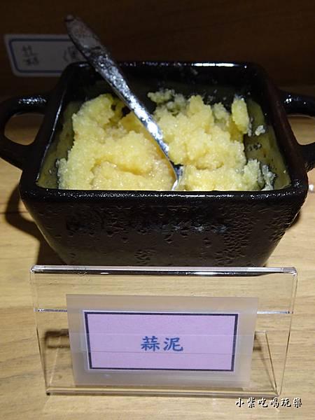 武燒肉丼烏龍麵 (10)3.jpg