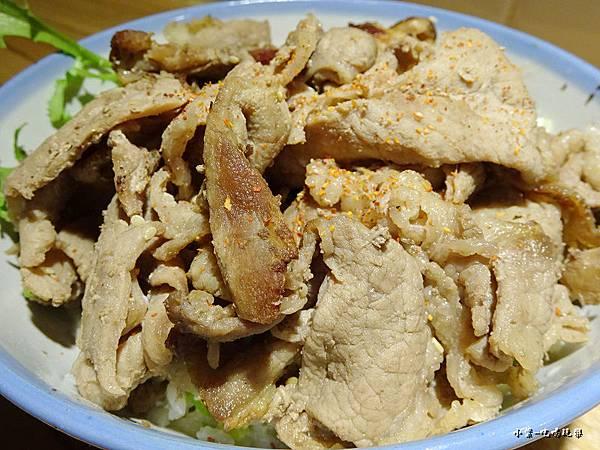 武霸燒肉丼 (1)25.jpg