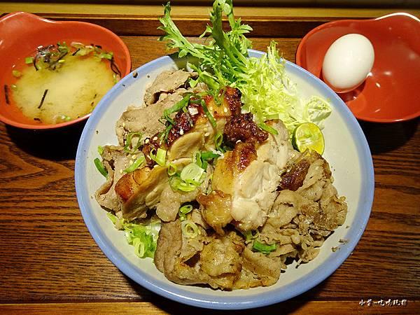 武霸燒肉丼 (2)30.jpg
