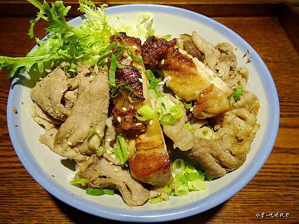 武霸燒肉丼 (4)32.jpg