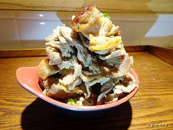 武霸燒肉丼 (6)34.jpg