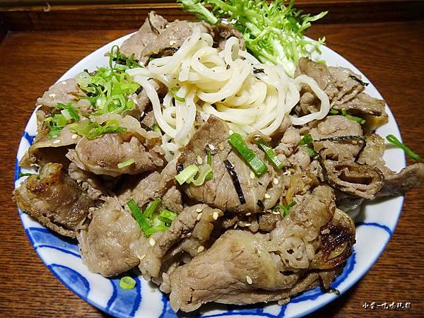 炙燒牛烏龍冷麵 (4)43.jpg